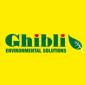 logo-ghibli-solutions_200