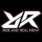 logo-rideandrollkrew