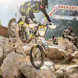 --Jarvis_offroadpark17_03