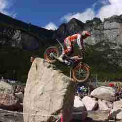 -----TrialGP_Italy_so_311